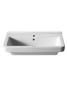 Вентиль Grohe 41050000
