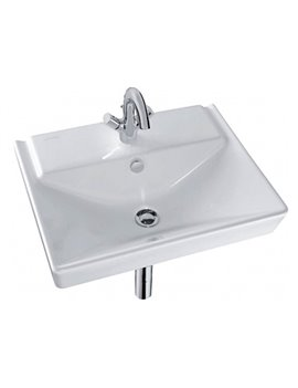 Верхний душ 350 mm Hansgrohe Raindance Royale AIR 28420000