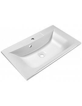 Верхний душ 240мм Hansgrohe Raindance Air 27122000